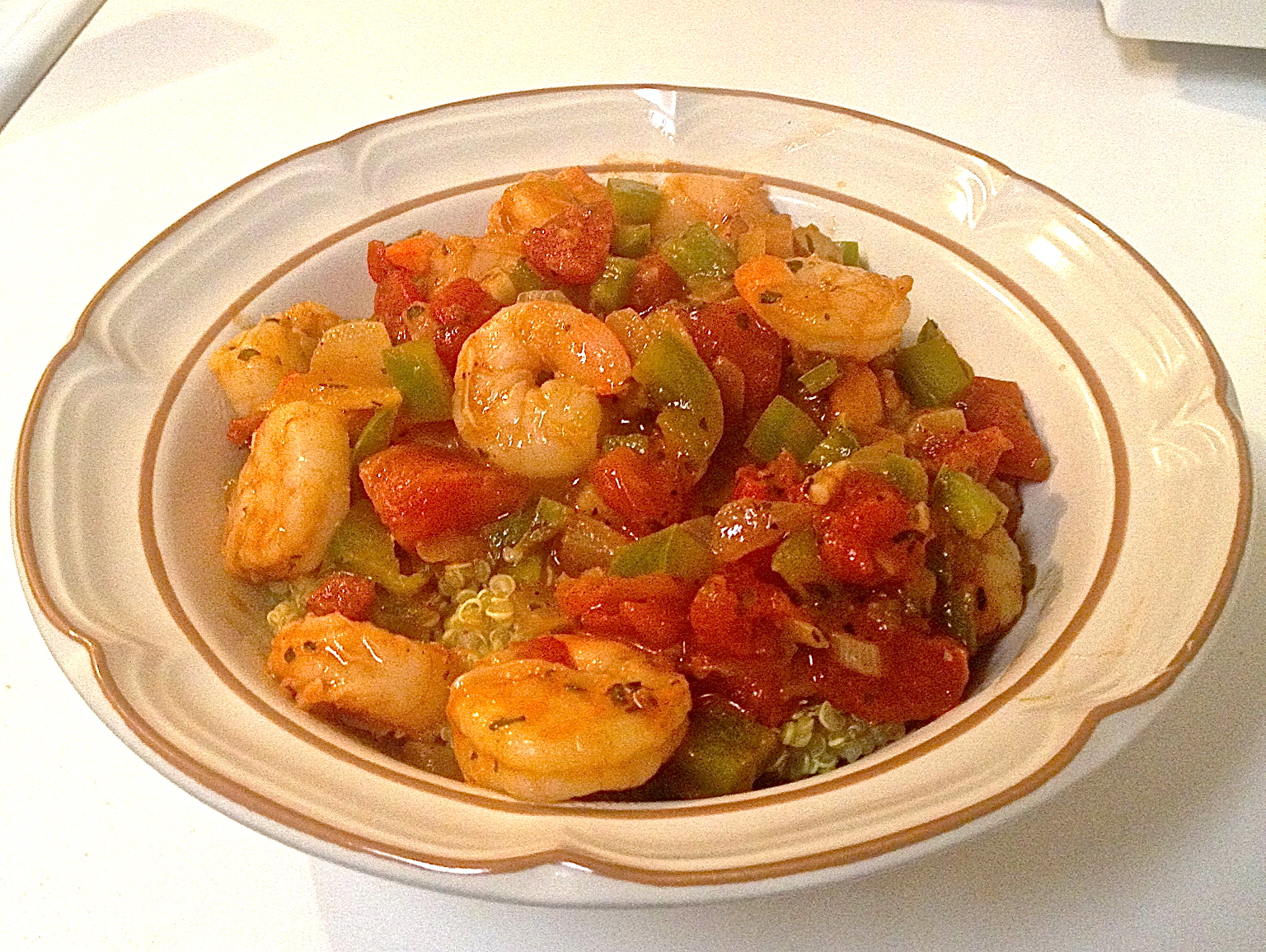 cooking shrimp essay Add wine, turn to medium heat& reduce for 5 minutes (alcohol smell will be gone) add shrimp till warmed through (start to curl up)  top shrimp recipes healthy.